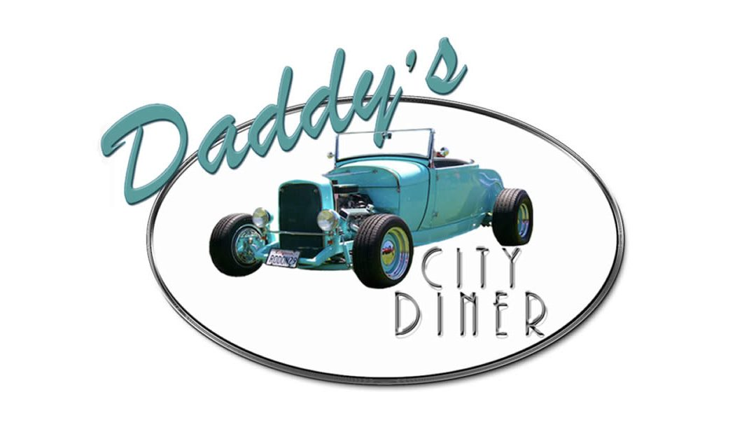 Daddy's City Diner