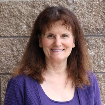 Marilyn Lidyoff