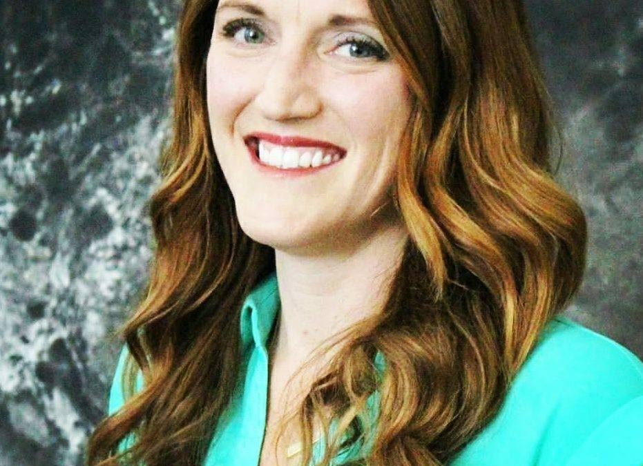 Melanie Tiner, Realtor