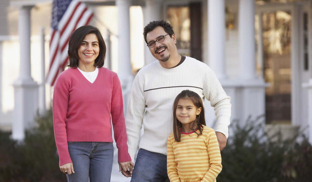 Understanding Home Buying Options In Marina