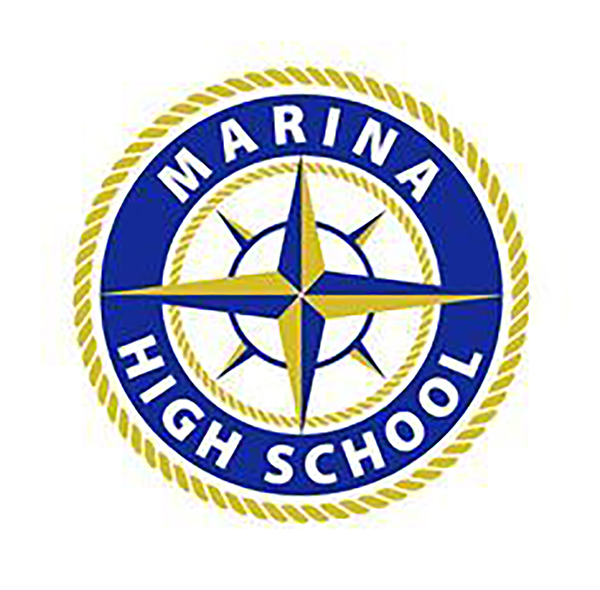 Marina High School Sophomores Need Your Help Through the Marina High School Mentorship Program