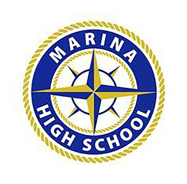 Marina High School Sophomores Need Your Help Through the Marina High School Mentorship Program