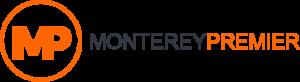 Monterey Premier Logo