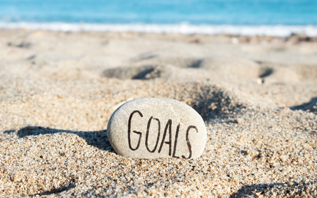 4 Reasons Why New Year's Resolutions Fail and What You Should Do To Succeed in 2020
