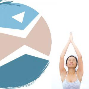 Yoga Monterey Bay Moves