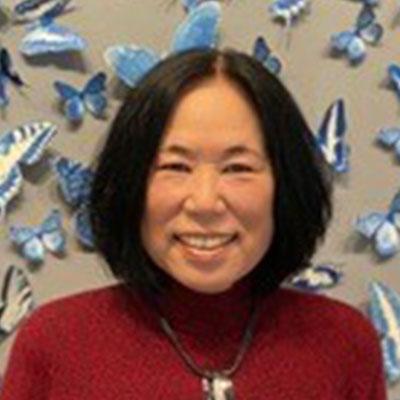 Kathy Biala